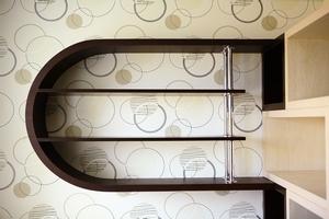 Мебель многоцелевого назначения